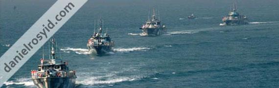 indonesia-maritim
