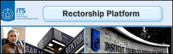 rectorship-platform-big